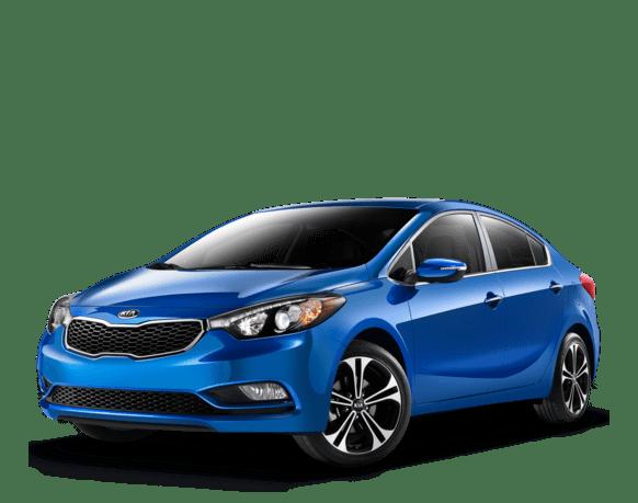 leasing pôžička na auto leasing na auto