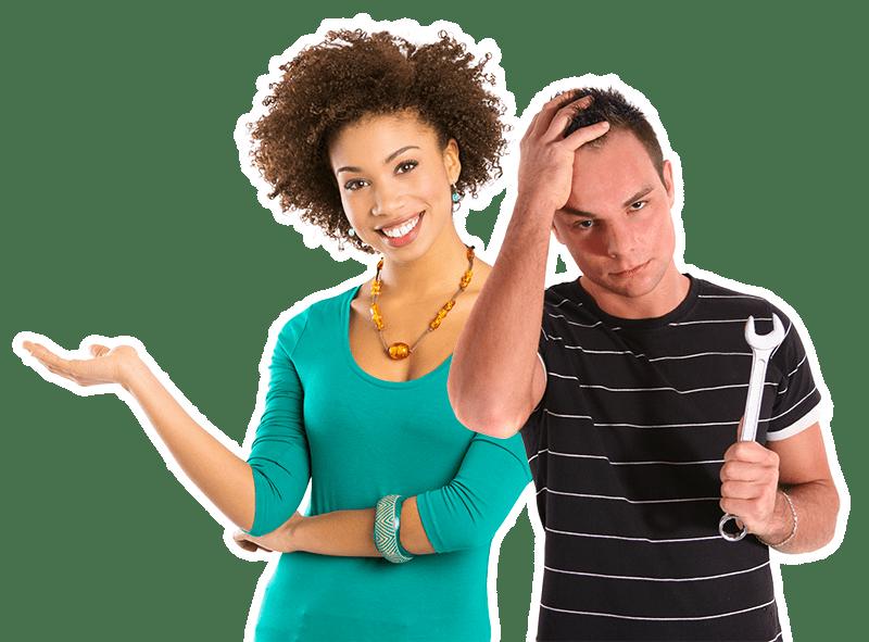 pôžička úver na čokolvek, spotrebný úver