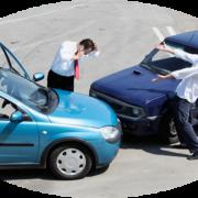 Online poistenie auta
