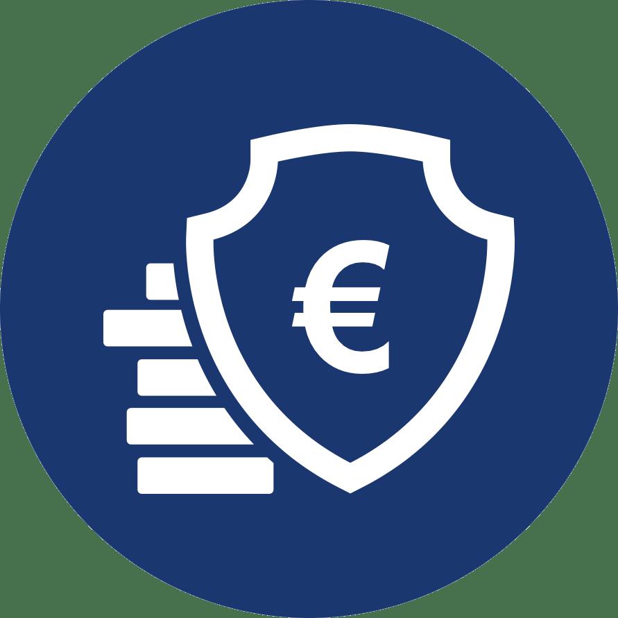 Najlacnejšie PZP online Povinné zmluvné poistenie auta