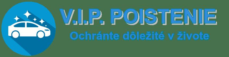 Online poistenie auta, Lacne PZP